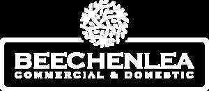 Beechenlea logo